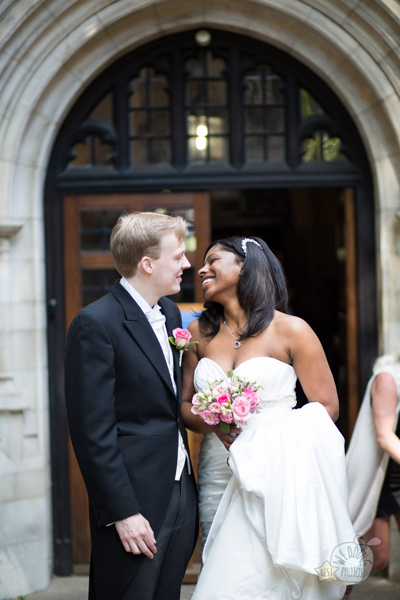 0026_wedding_photographer_london_st-paul_