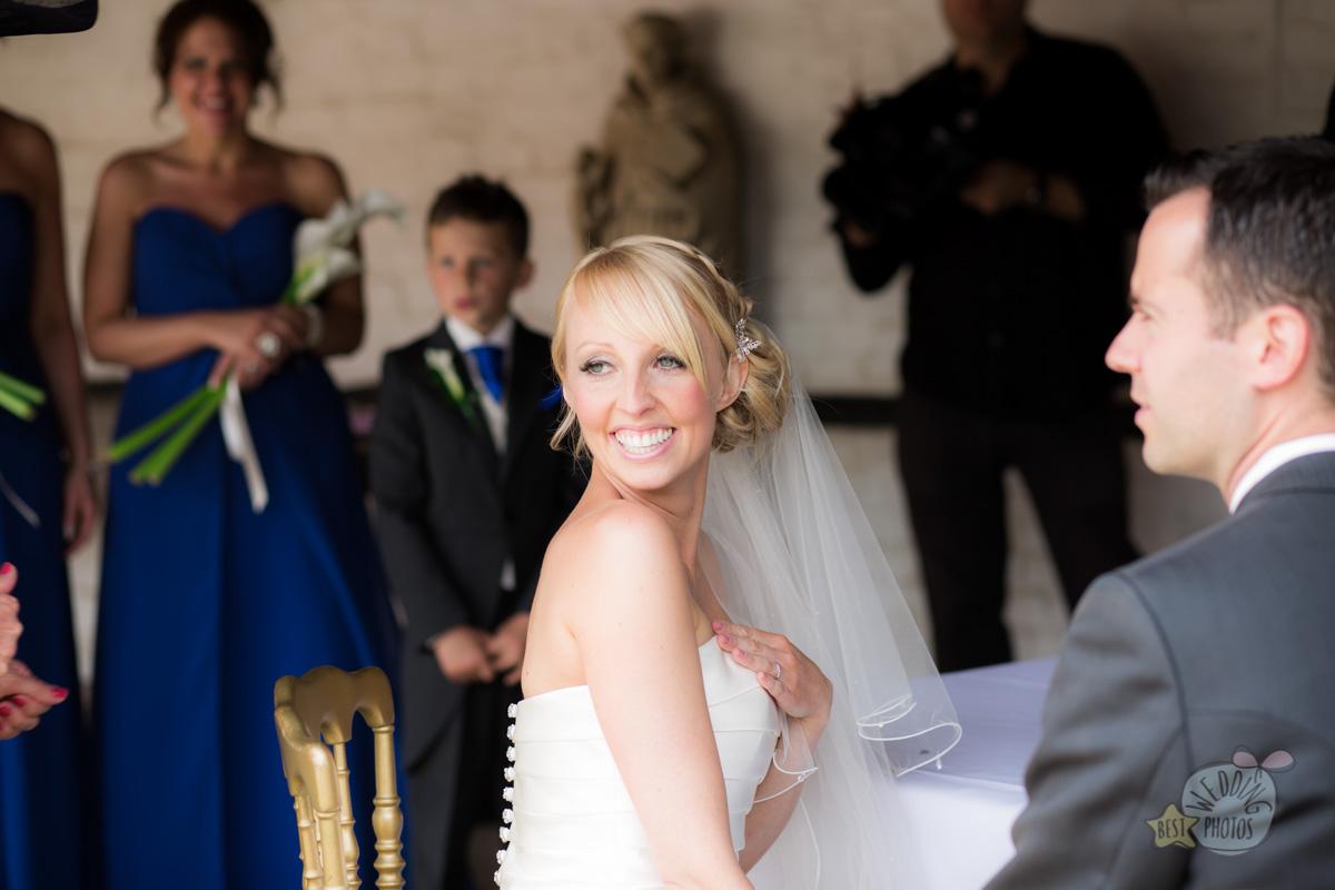 0026gavin_becky_wedding_photographer_london