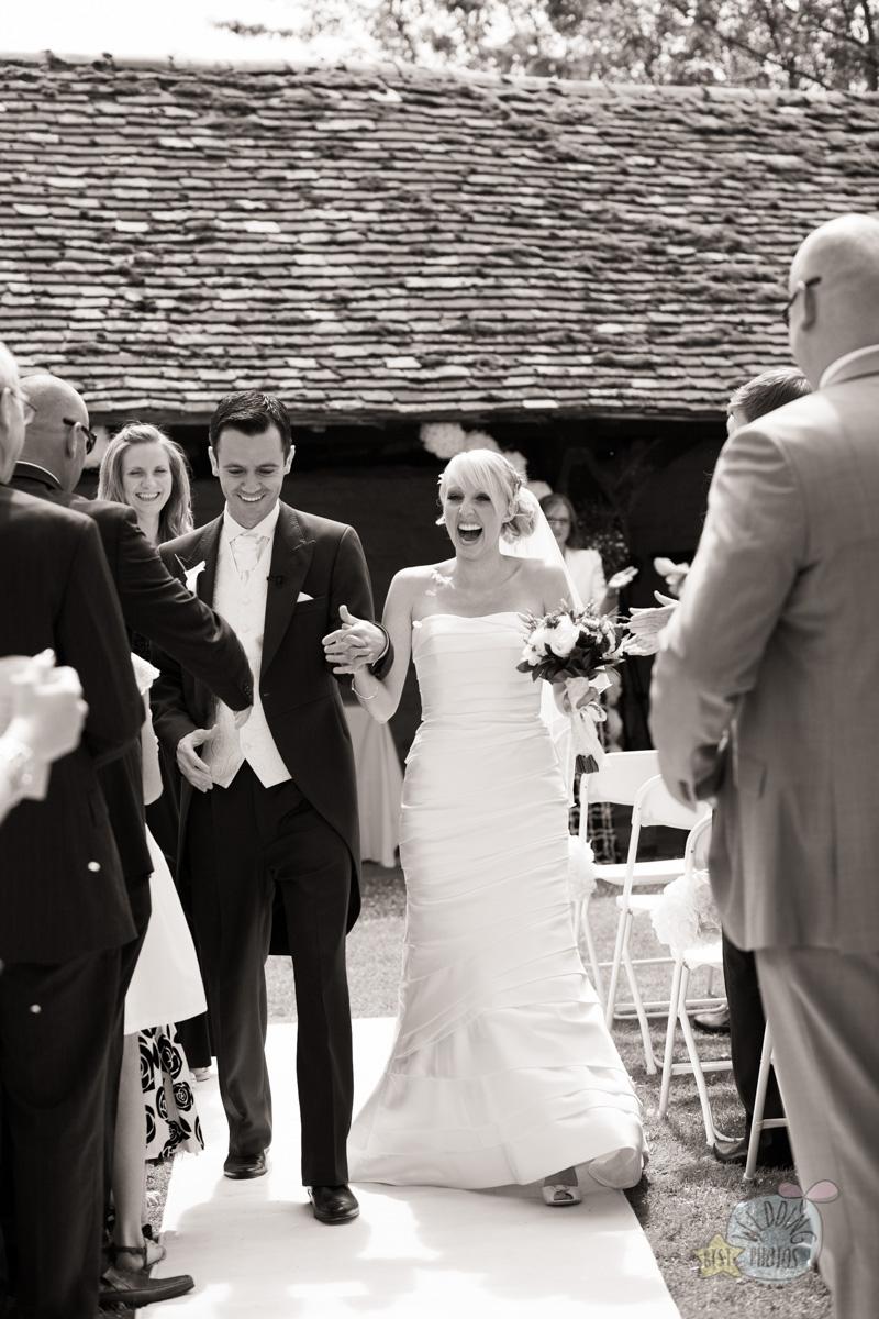 0030gavin_becky_wedding_photographer_london