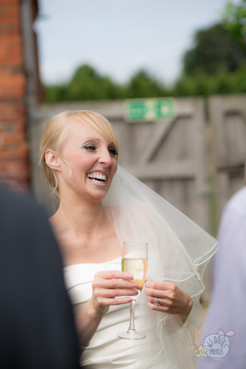 0035gavin_becky_wedding_photographer_london