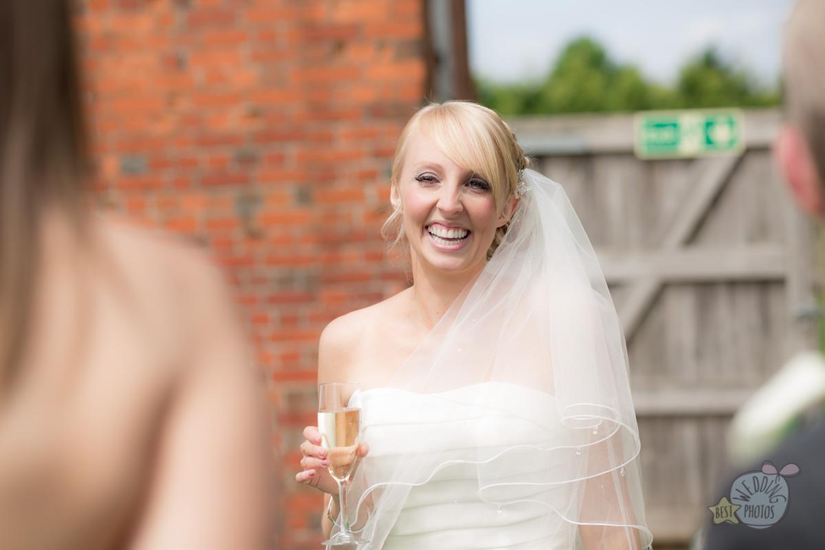 0036gavin_becky_wedding_photographer_london