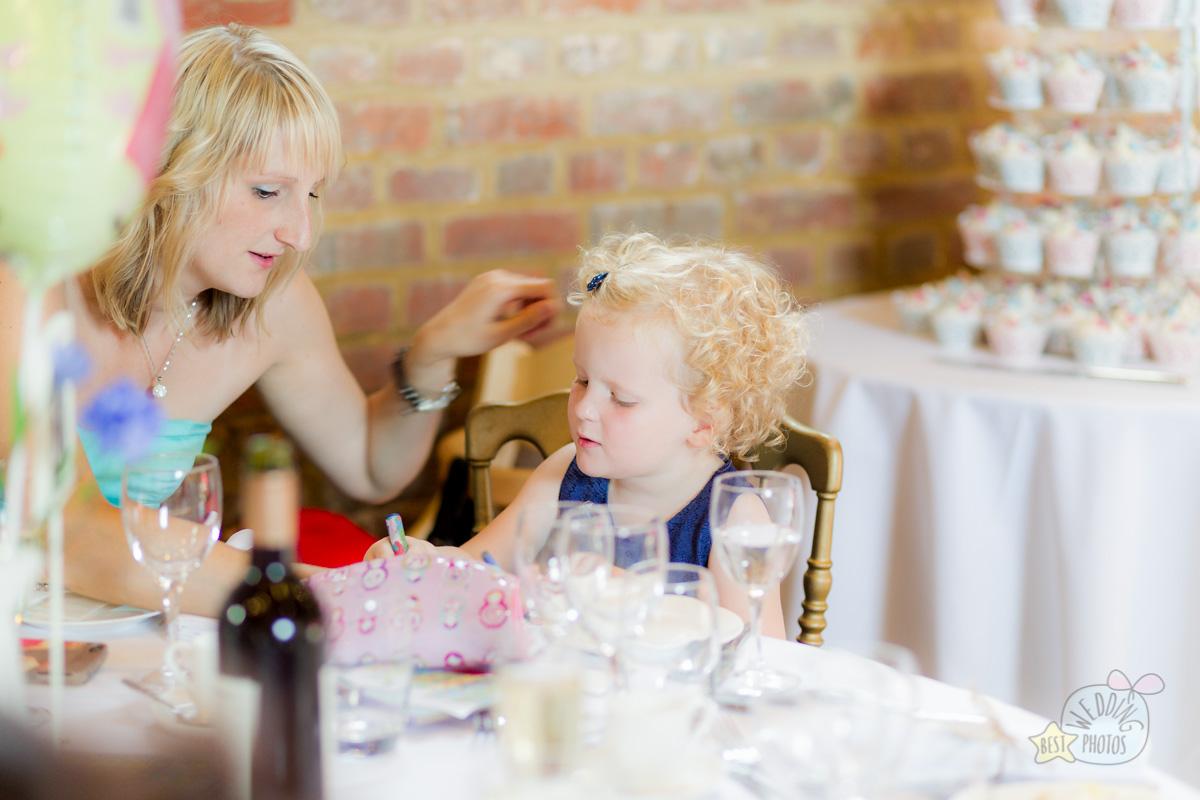 0043gavin_becky_wedding_photographer_london