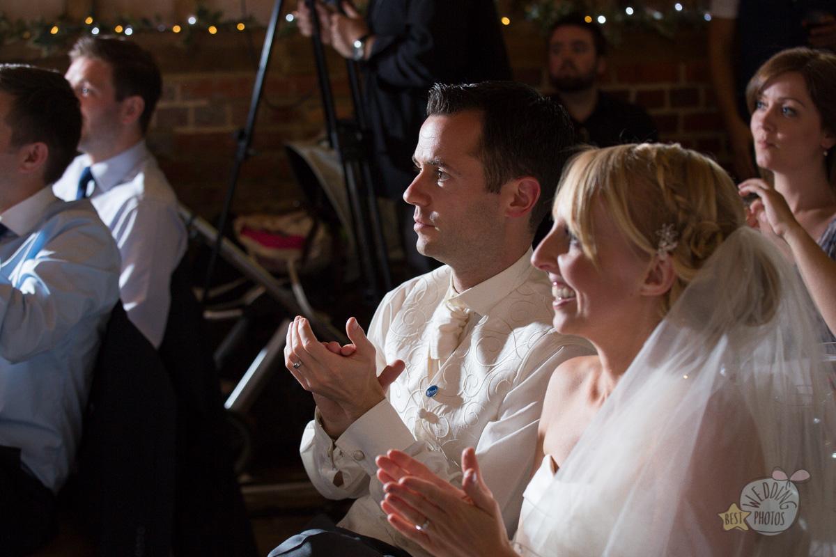 0048gavin_becky_wedding_photographer_london