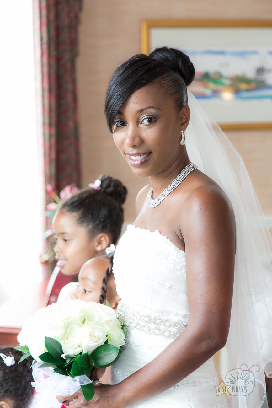 004_wedding_photographer_bromley_shari