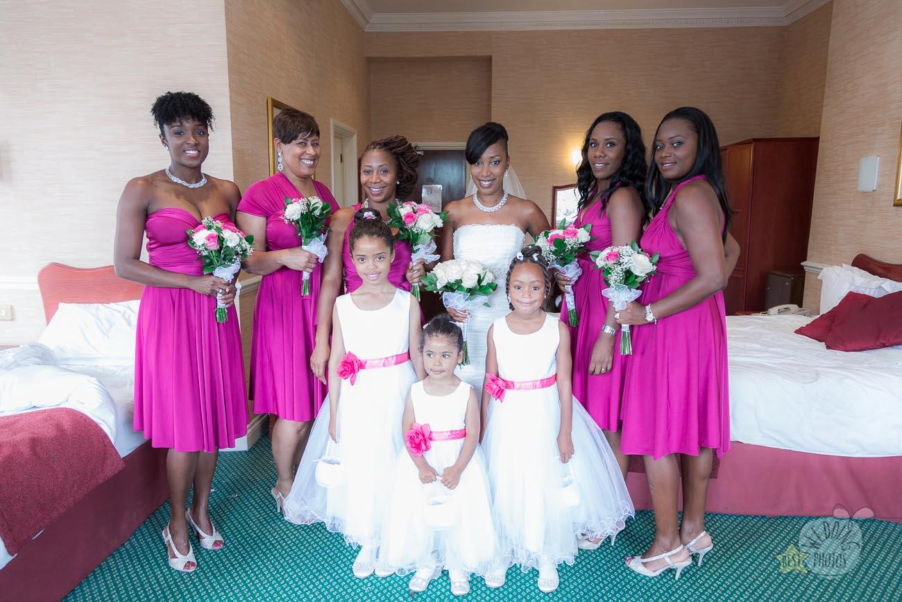 006_wedding_photographer_bromley_shari
