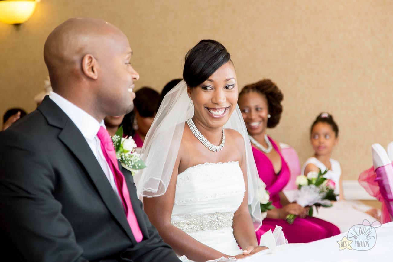 011_wedding_photographer_bromley_shari