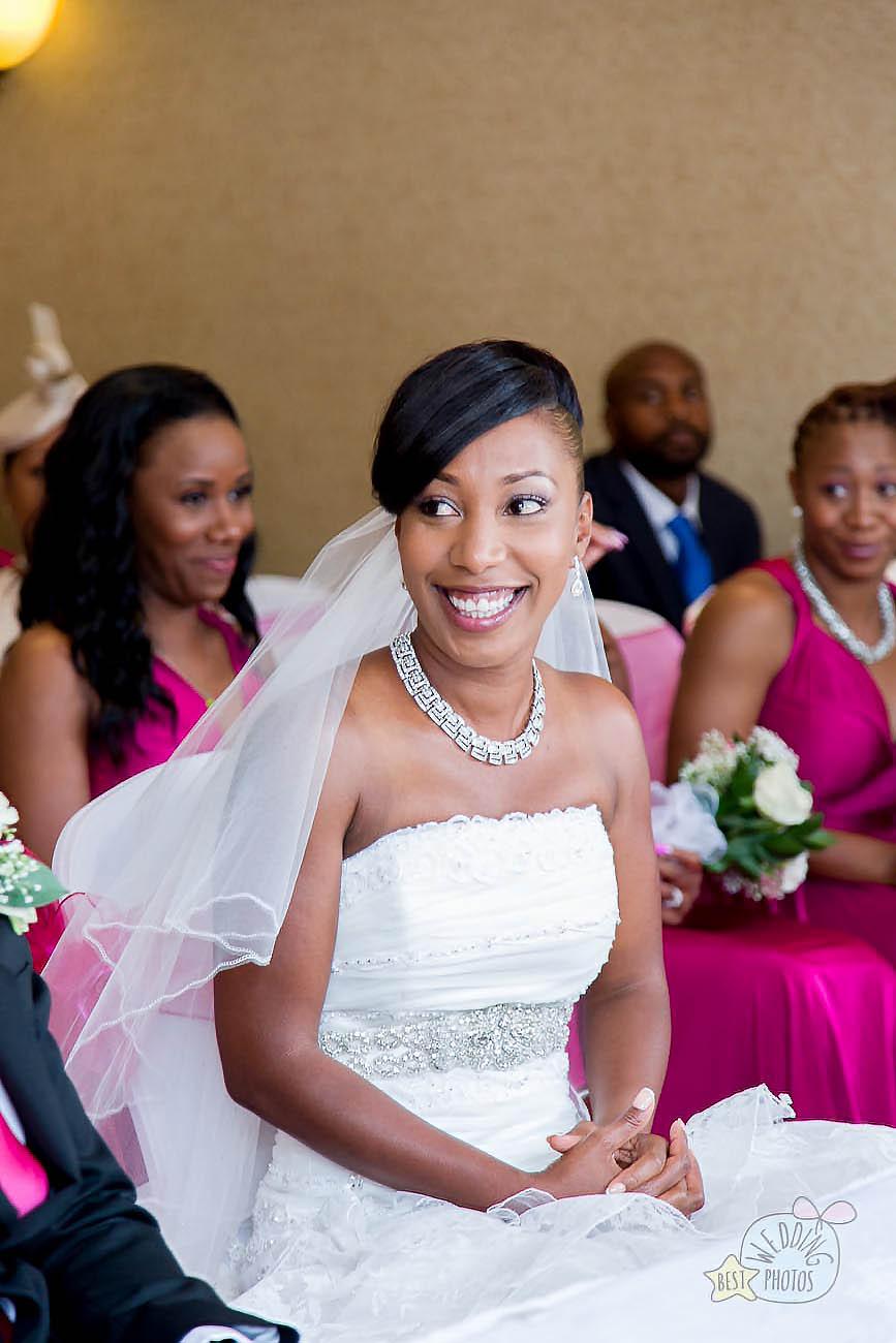 014_wedding_photographer_bromley_shari