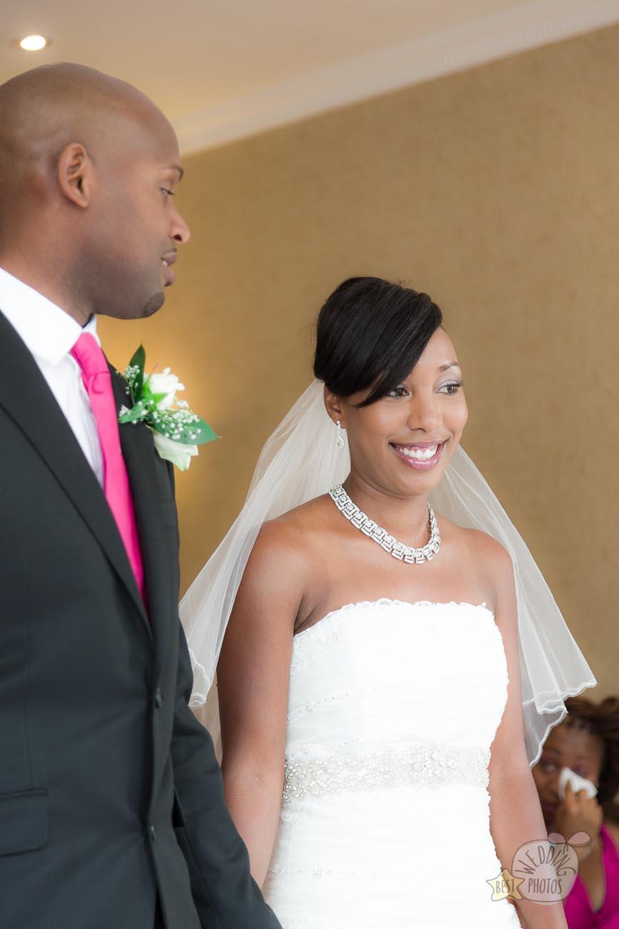 016_wedding_photographer_bromley_shari