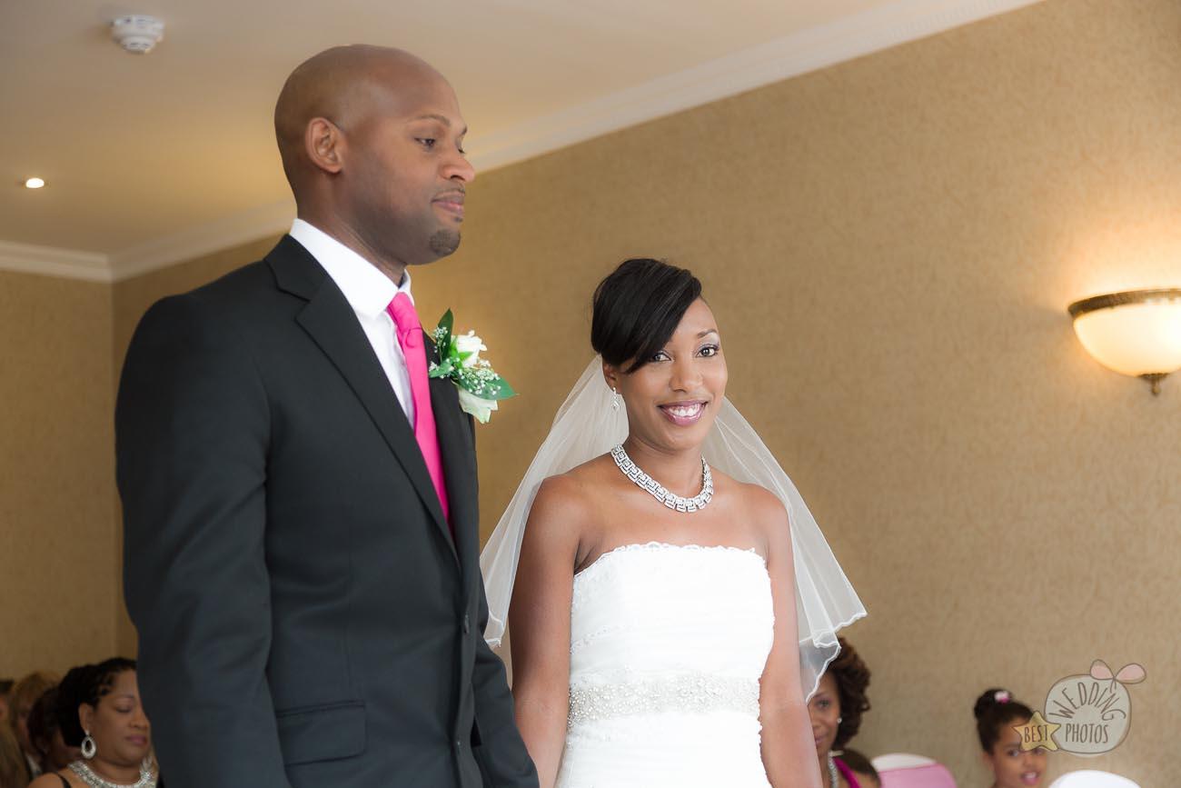 017_wedding_photographer_bromley_shari