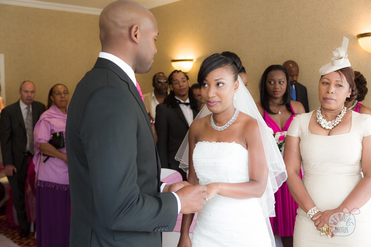 020_wedding_photographer_bromley_shari
