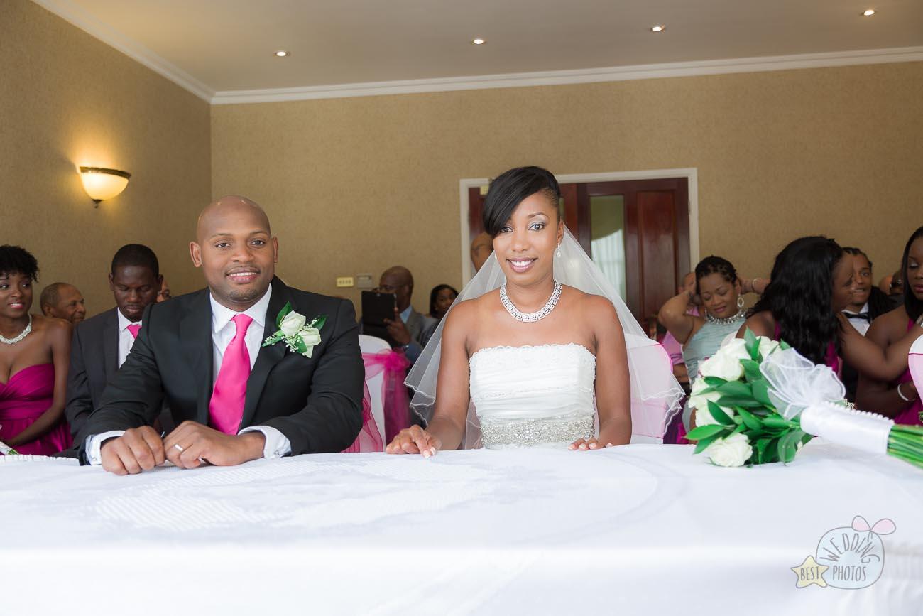 025_wedding_photographer_bromley_shari