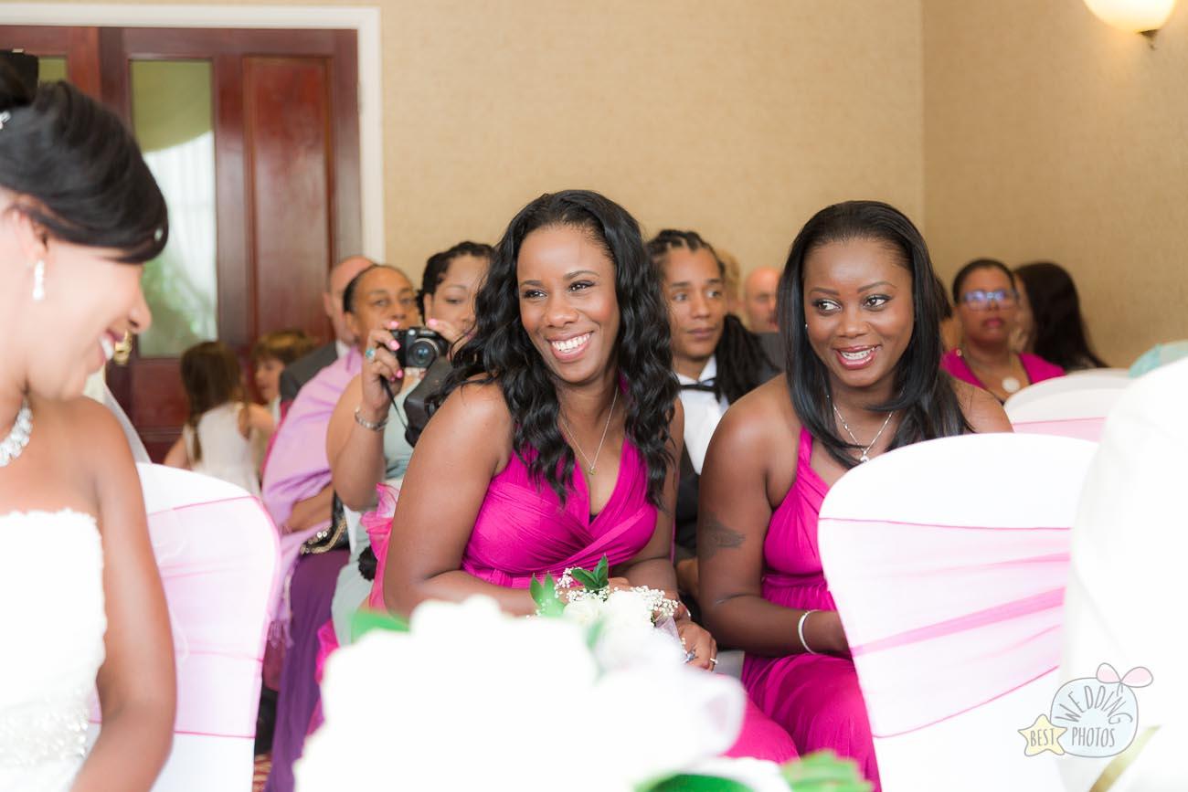 029_wedding_photographer_bromley_shari