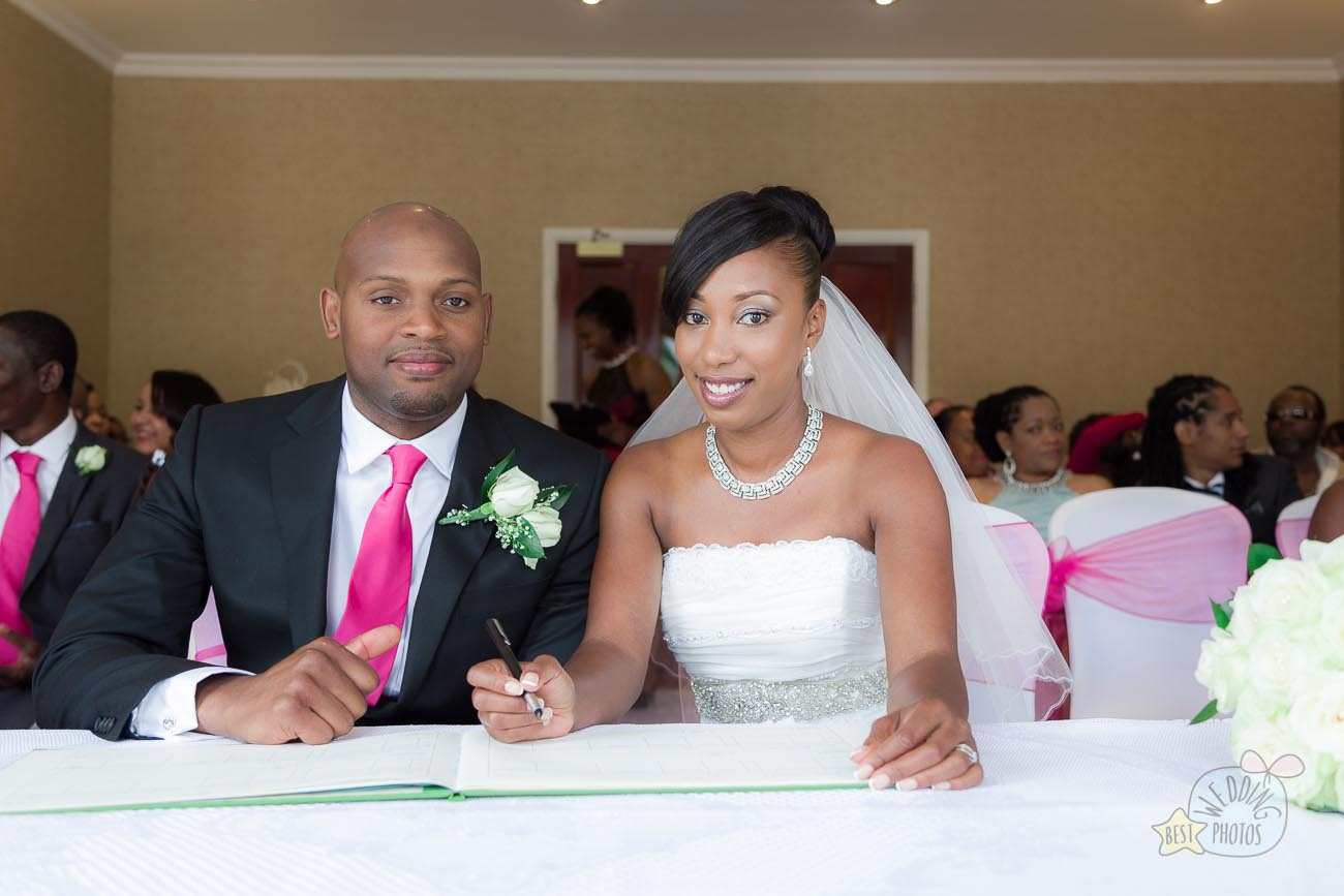 034_wedding_photographer_bromley_shari