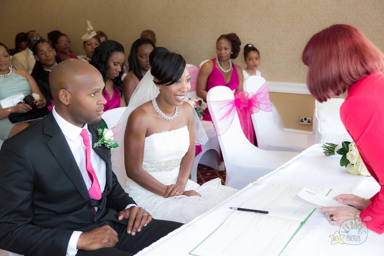 035_wedding_photographer_bromley_shari