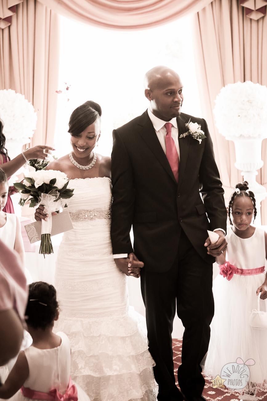 036_wedding_photographer_bromley_shari