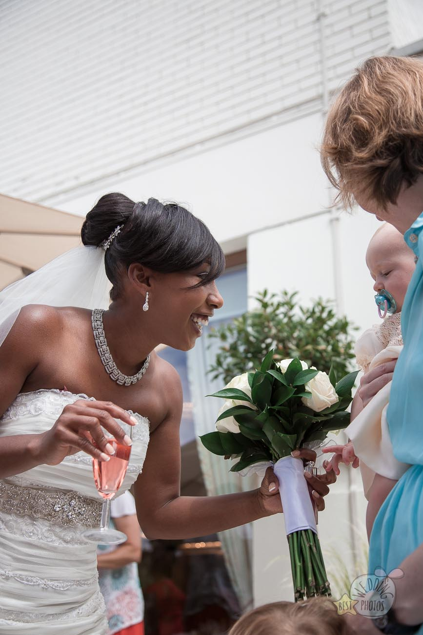 038_wedding_photographer_bromley_shari