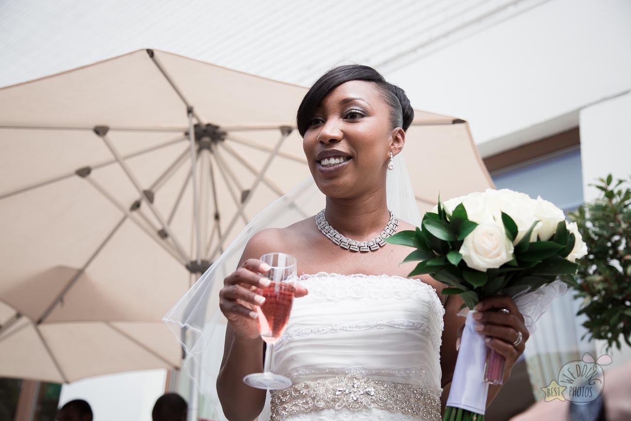 039_wedding_photographer_bromley_shari