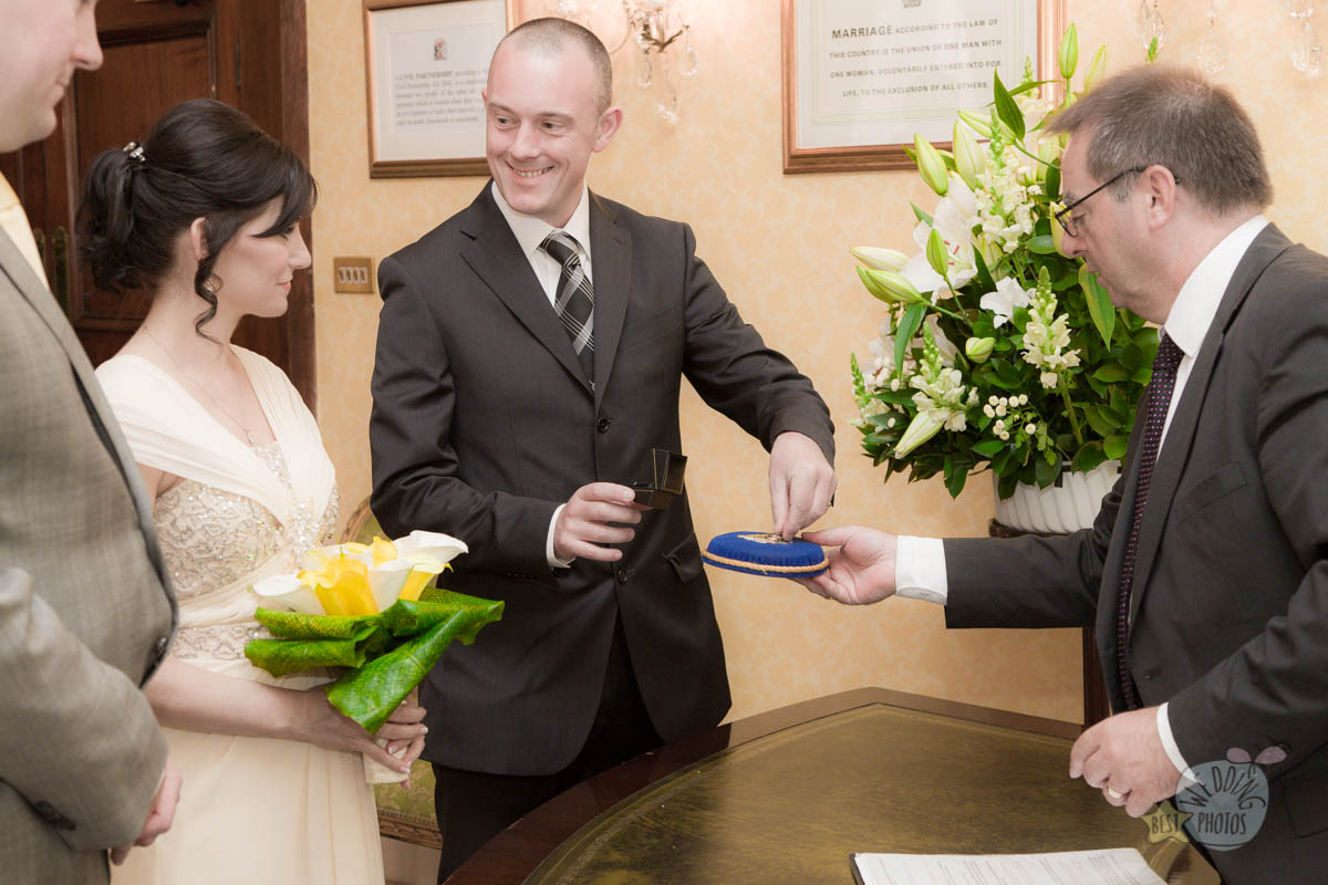 03_wedding_photographer_central_london