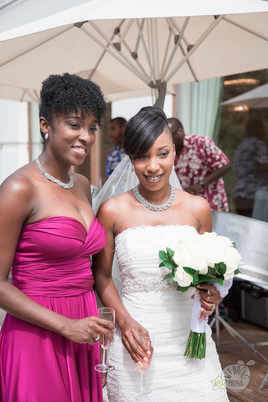 040_wedding_photographer_bromley_shari