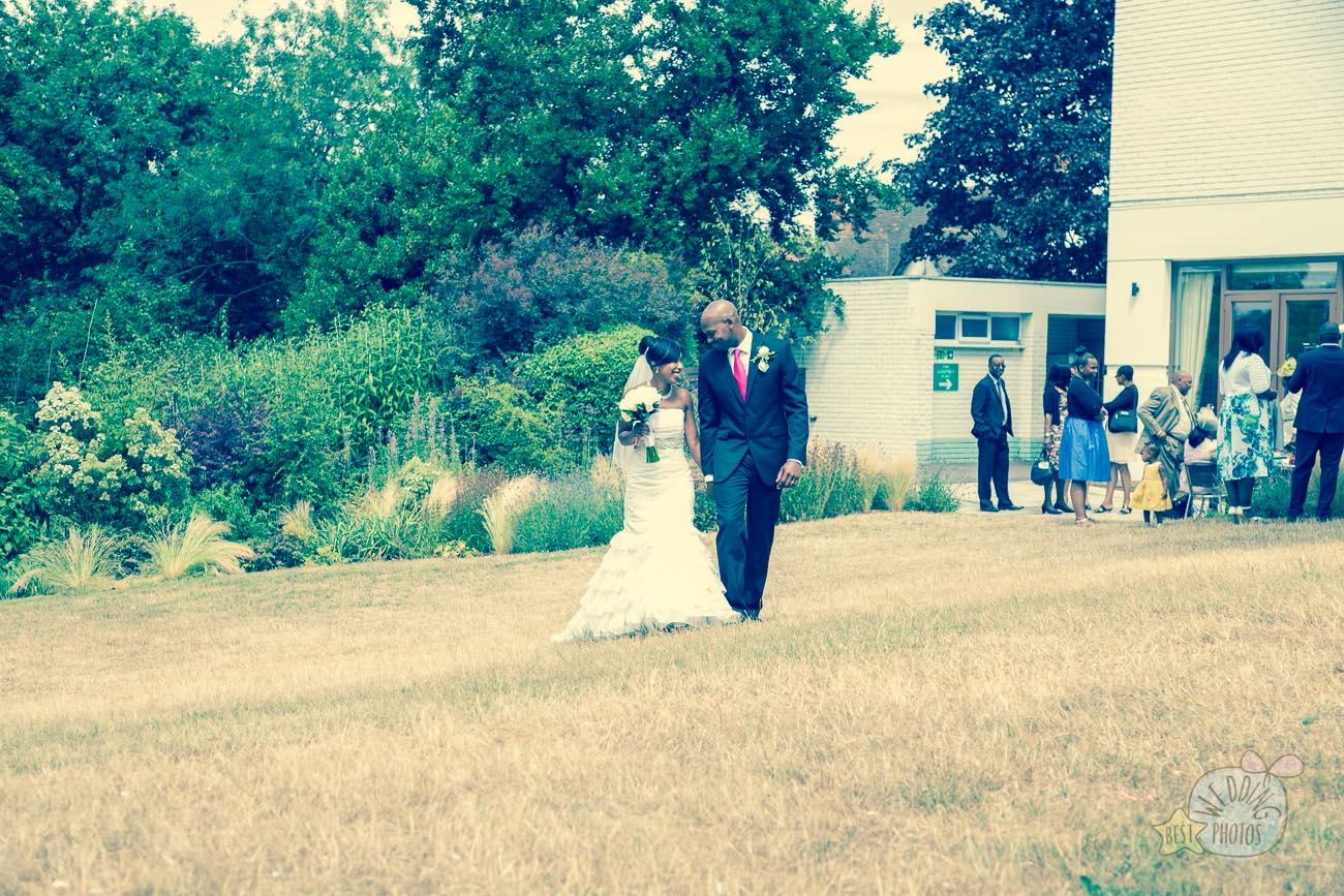 041_wedding_photographer_bromley_shari