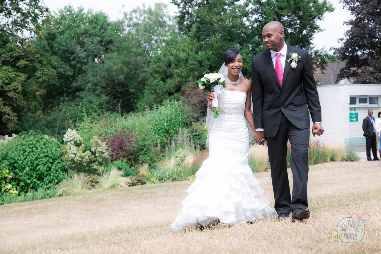 042_wedding_photographer_bromley_shari
