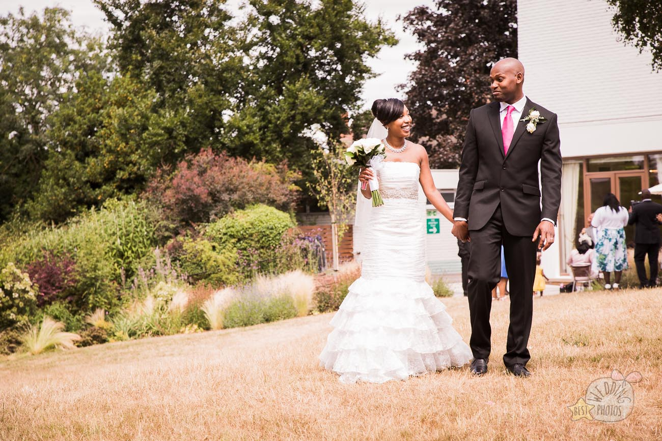 045_wedding_photographer_bromley_shari