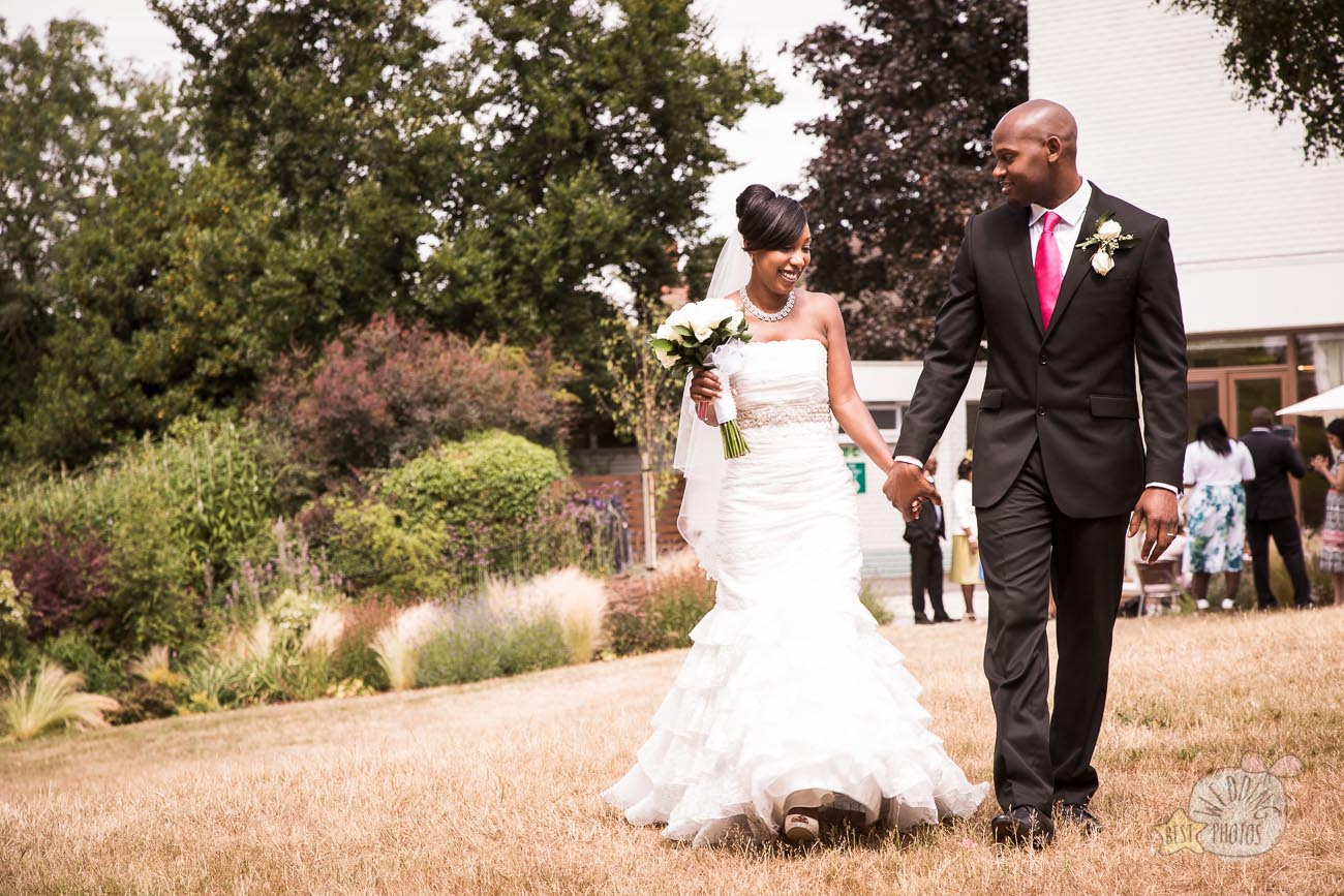 047_wedding_photographer_bromley_shari