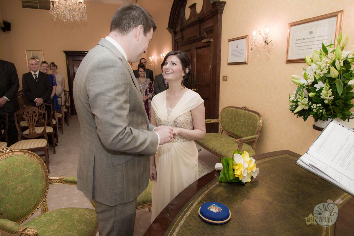 04_wedding_photographer_central_london