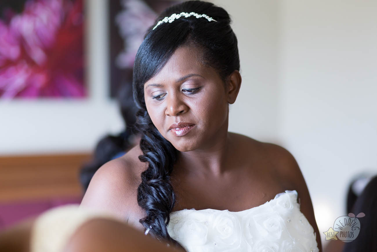 04_wedding_photographer_luton_kc