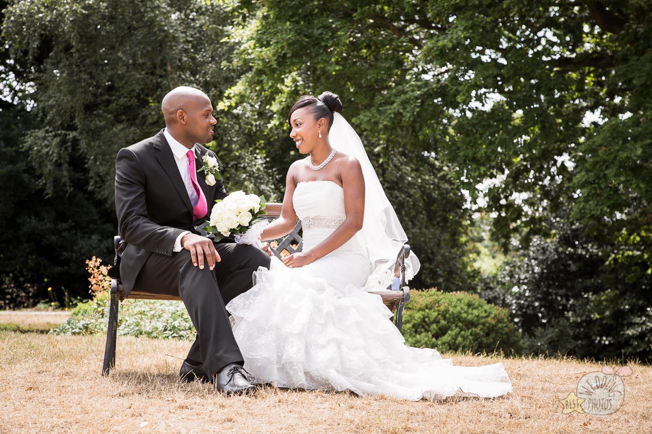 050_wedding_photographer_bromley_shari