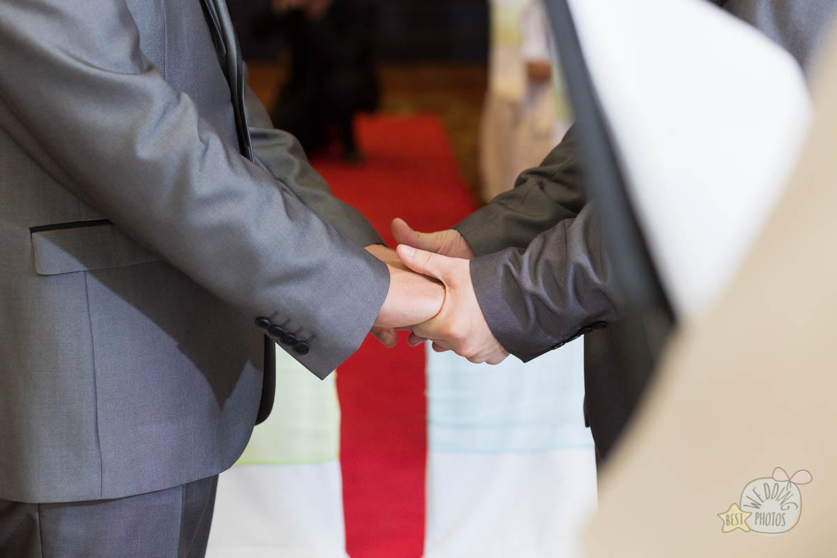 052_civil_partnership_london_j_m