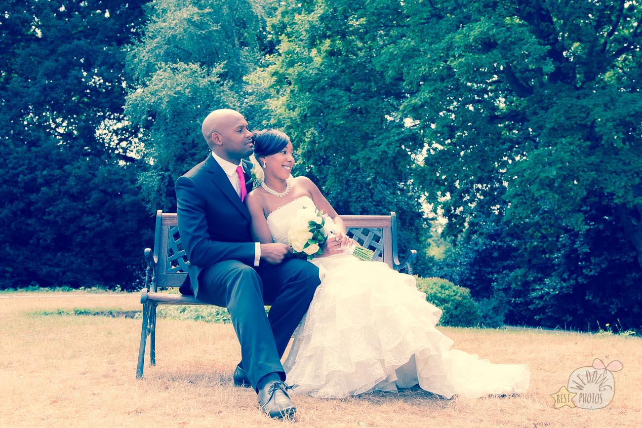 052_wedding_photographer_bromley_shari