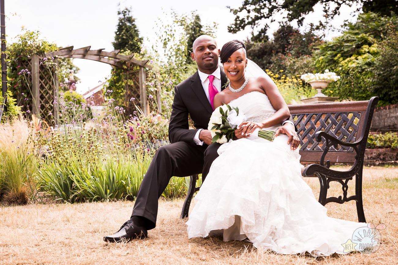 056_wedding_photographer_bromley_shari