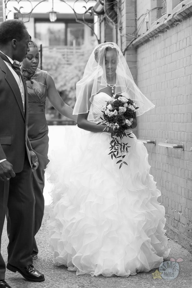 06_port_nm_wedding_photographer_london