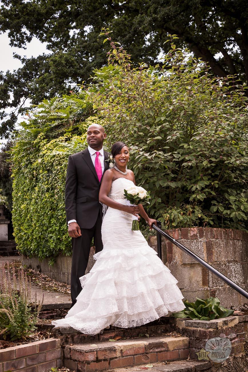 070_wedding_photographer_bromley_shari
