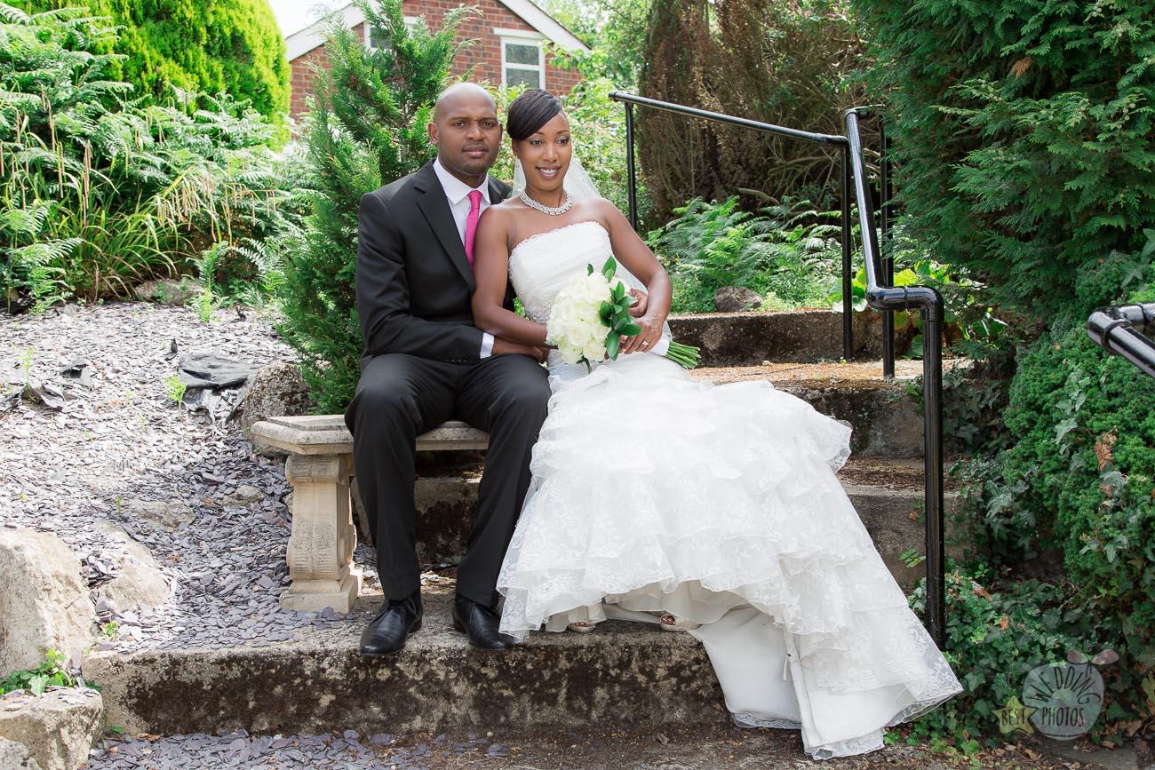 079_wedding_photographer_bromley_shari