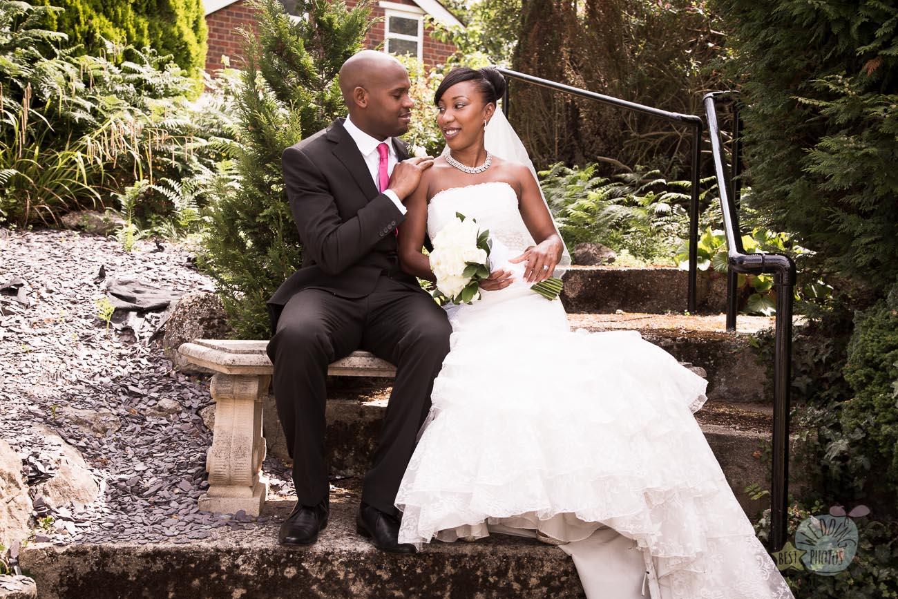 085_wedding_photographer_bromley_shari