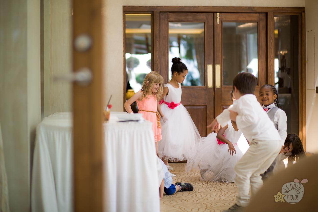 092_wedding_photographer_bromley_shari
