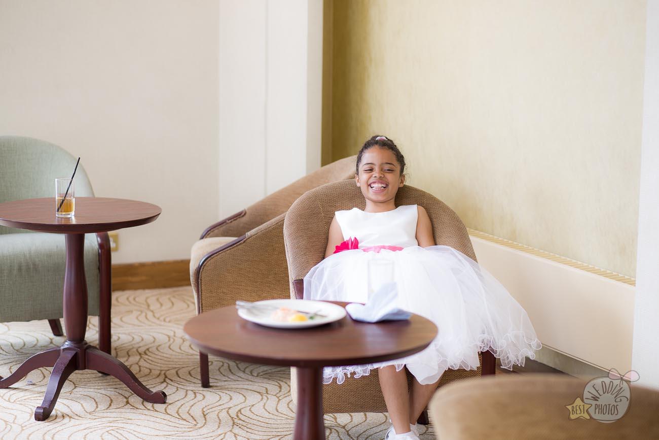 094_wedding_photographer_bromley_shari