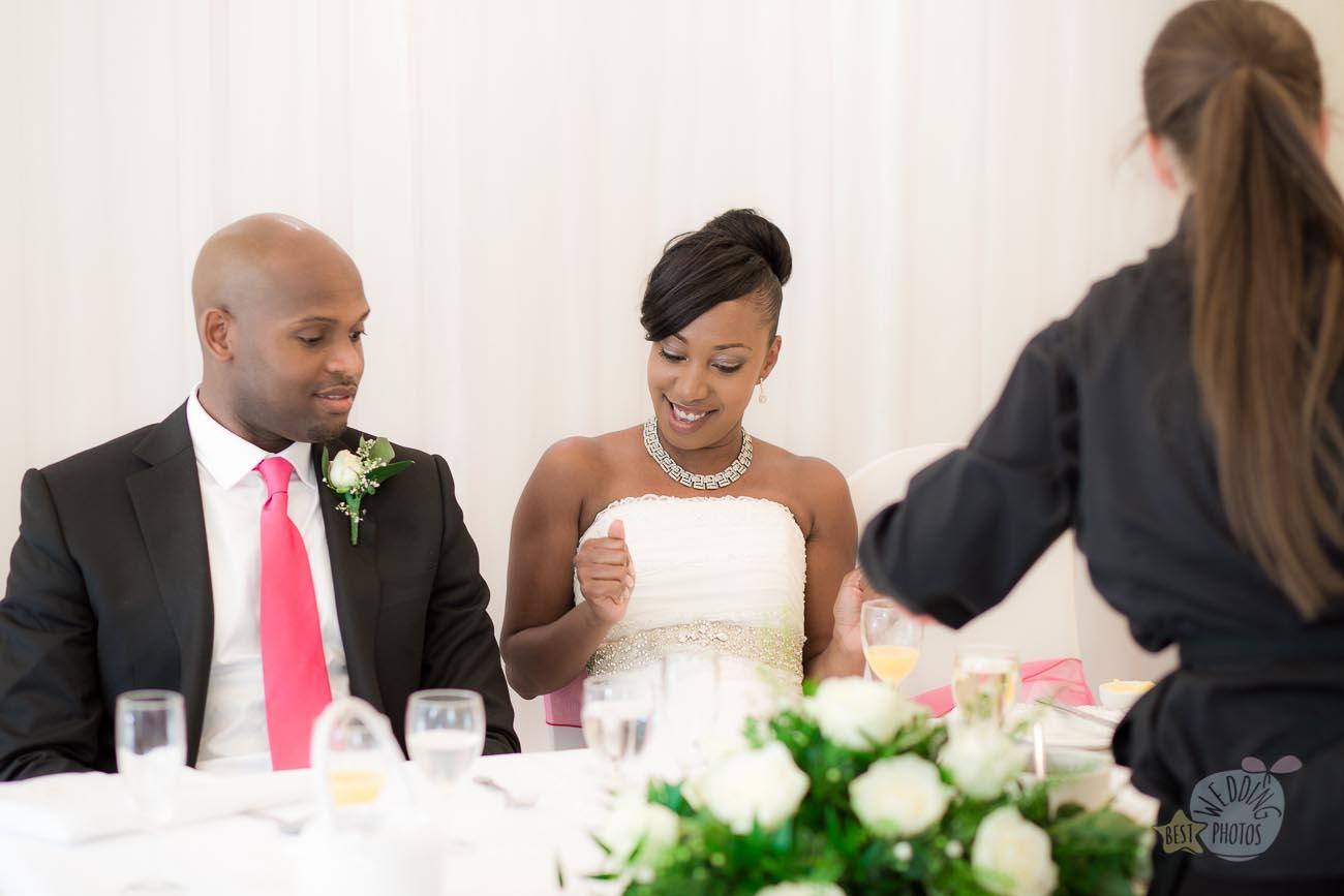 097_wedding_photographer_bromley_shari