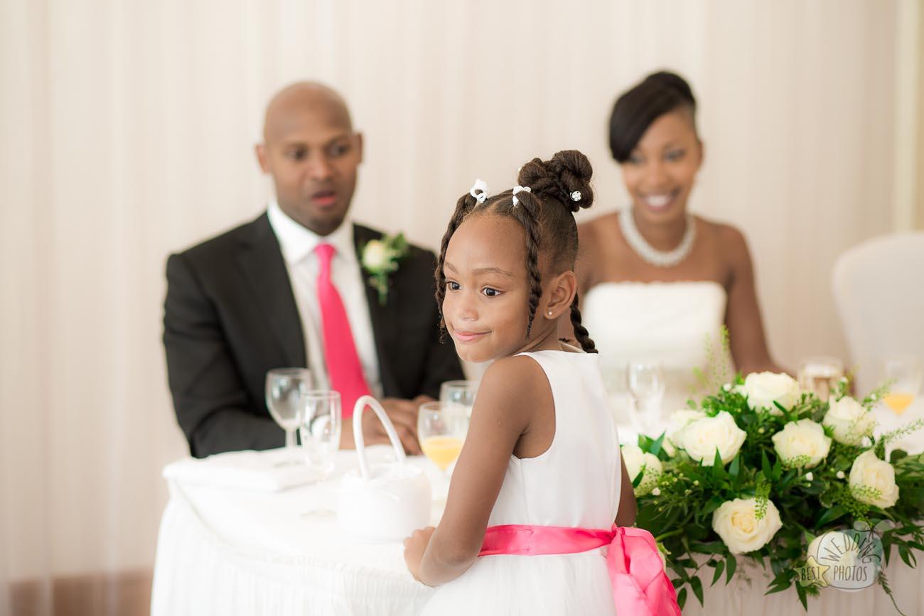098_wedding_photographer_bromley_shari