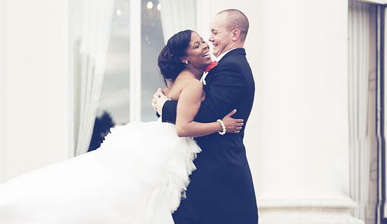 104_wedding_photographer_sunridge_park