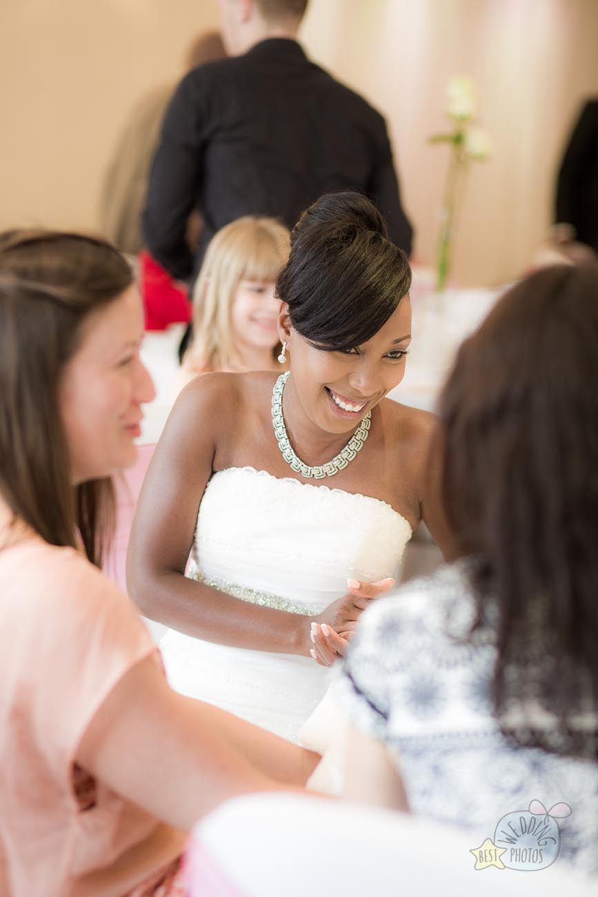 105_wedding_photographer_bromley_shari