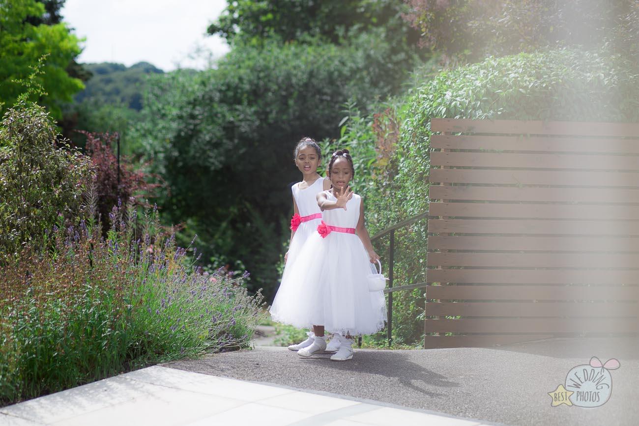 109_wedding_photographer_bromley_shari