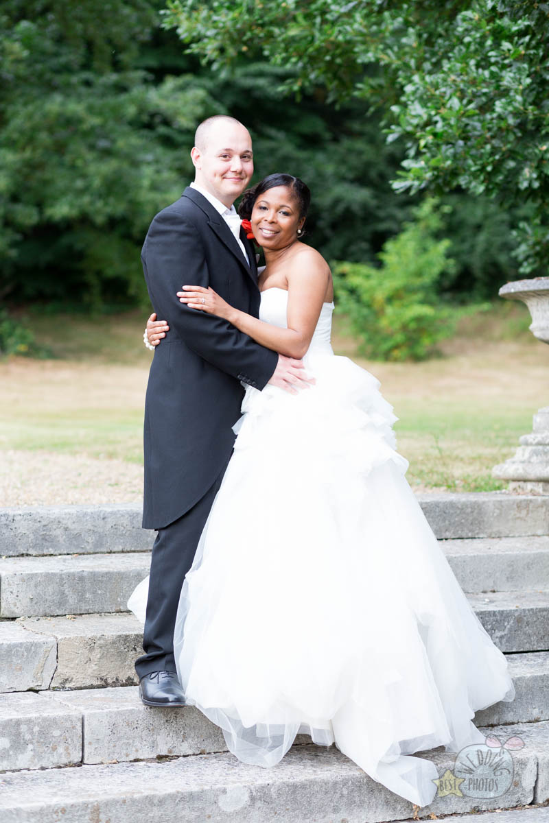 113_wedding_photographer_sunridge_park