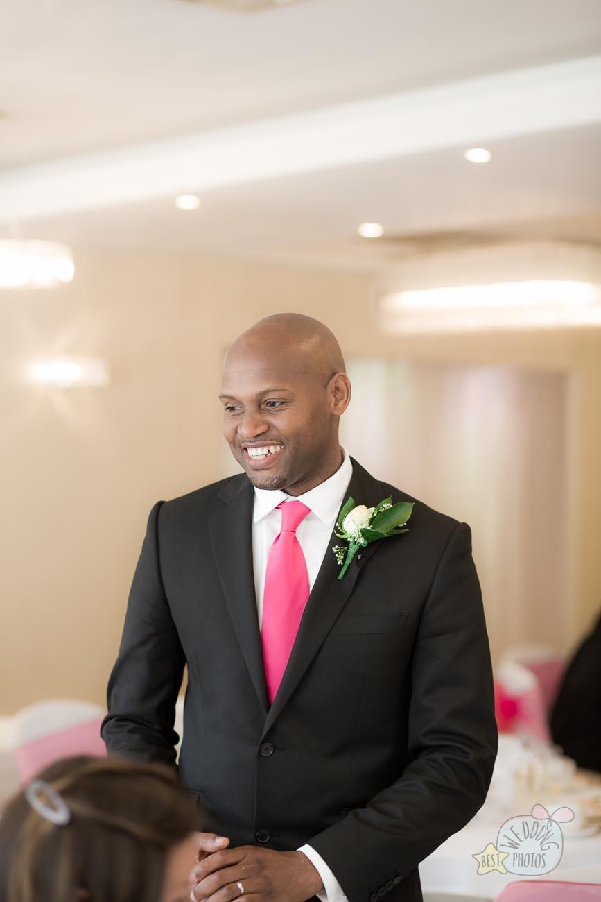 120_wedding_photographer_bromley_shari