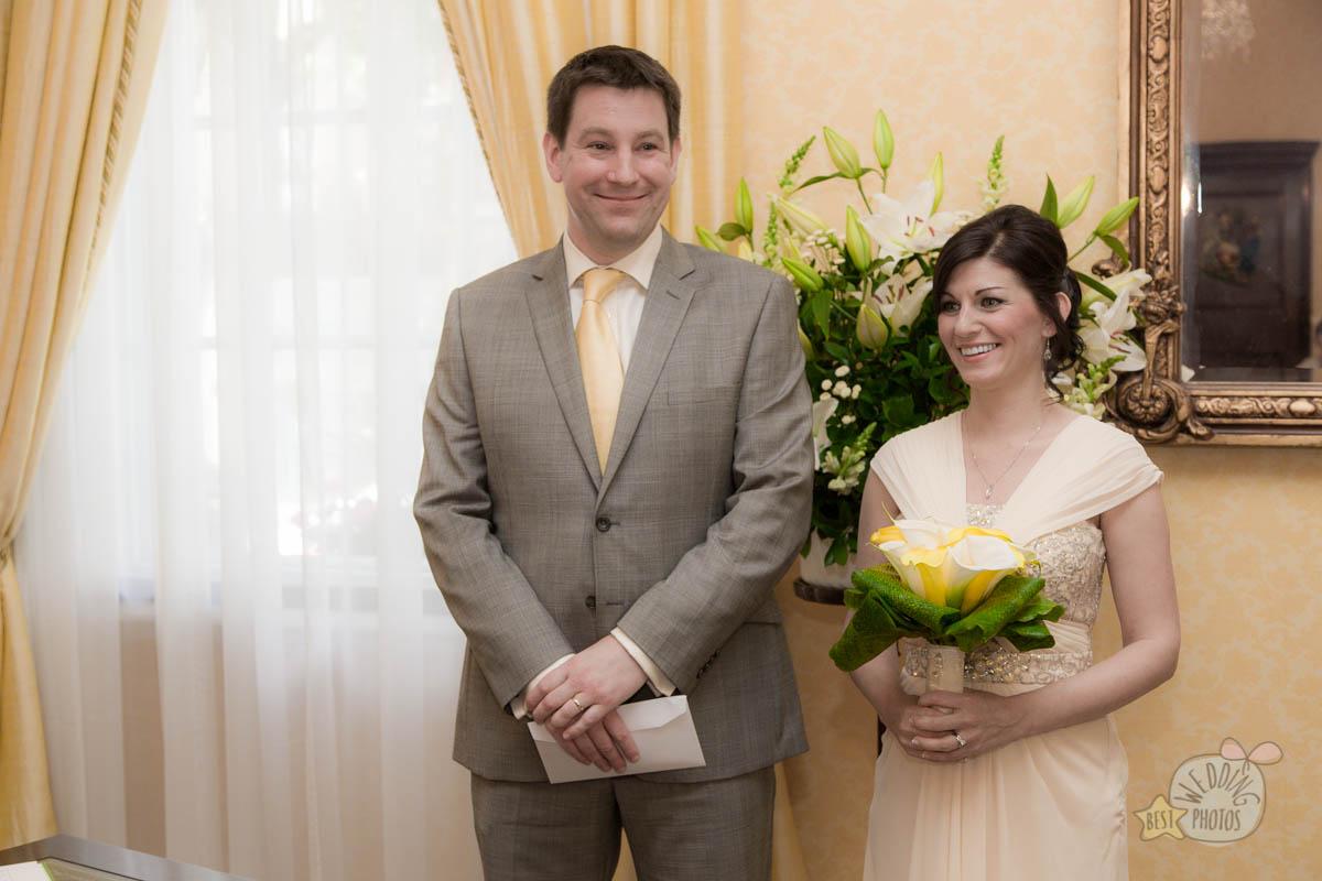 12_wedding_photographer_central_london