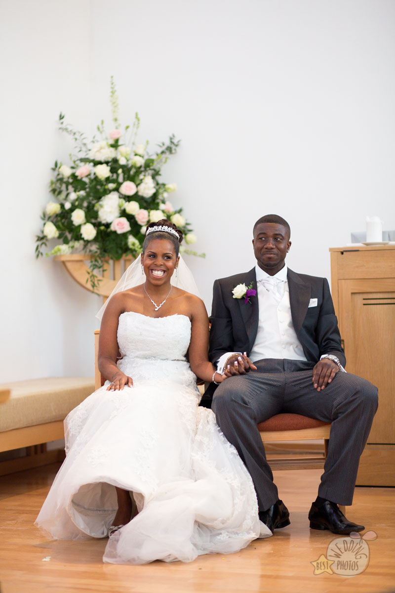 12_wedding_photographer_london_greenwich_yacht_club