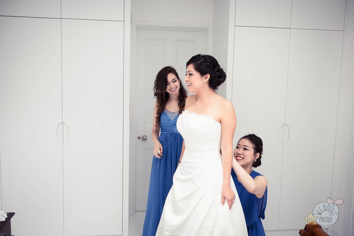12_wedding_photographer_london_va
