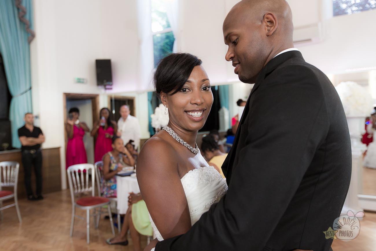 137_wedding_photographer_bromley_shari